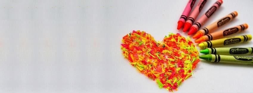 صور غلاف فيس بوك قلوب Anh-bia-valentine-14-2-+(16)