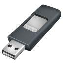 Download Rufus bootable USB v3.0.1304