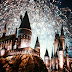 Parque de Harry Potter é inaugurado no Universal Studios Hollywood