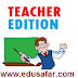 Teacher Edition Textbooks‎ Standard 1 to 8