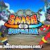 Smash Supreme Mod Apk