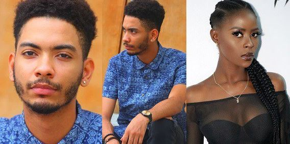 #BBNaija: K.brule And Khloe Disqualified From The Big Brother House (See Full Details Here)