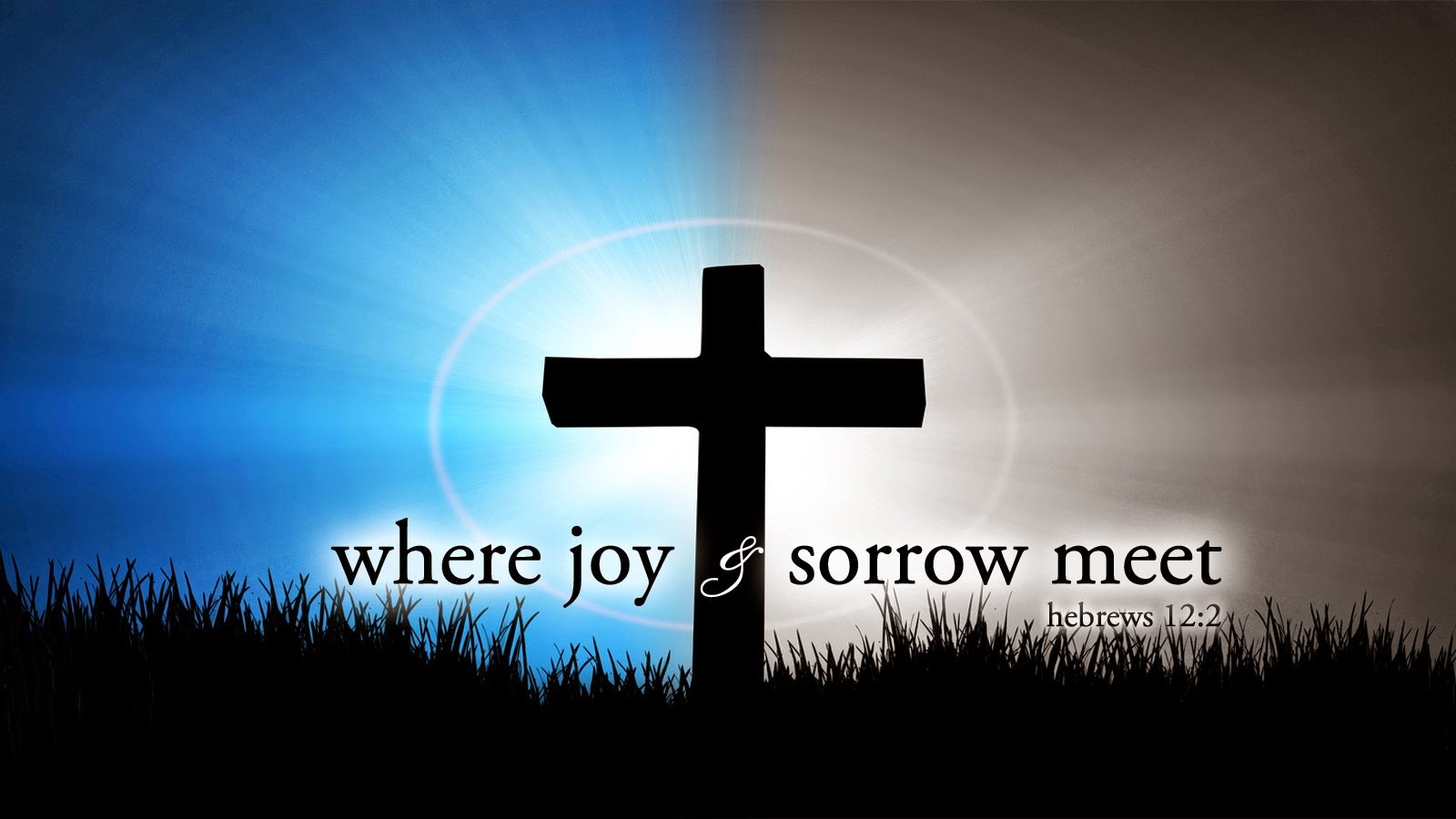 where joy and sorrow meet prestonwood choir easter
