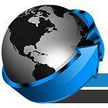 Download Cyberfox Cyberfox 46.0.3 / 47.0b9 Beta