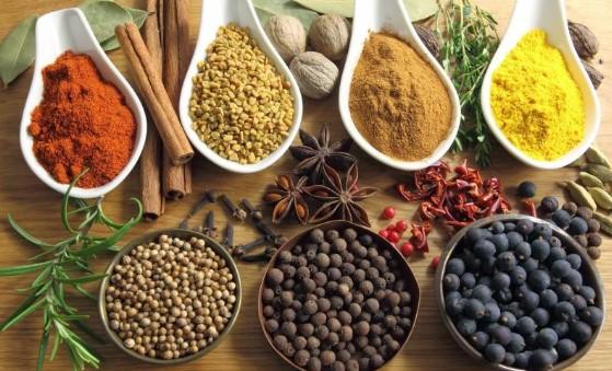 Obat Kuat Oles Herbal Terbaik Yang Aman dan Murah