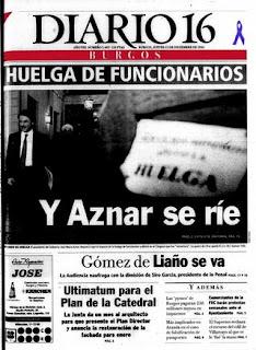 https://issuu.com/sanpedro/docs/diario16burgos2607
