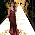 Kelll Store - Long Dress Gift