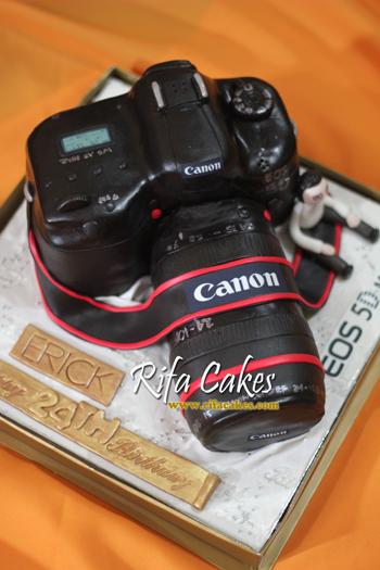 Rifa Cakes Online Cake Shop In Bandung Novelty Cakes