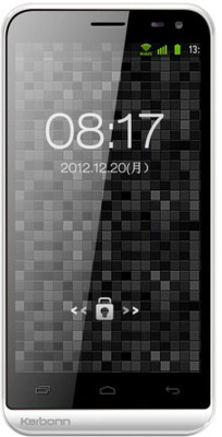 android rs under mobile phones ttg