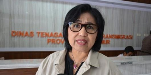 Prabowo Klaim Menang, NasDem: Kasihan Memang