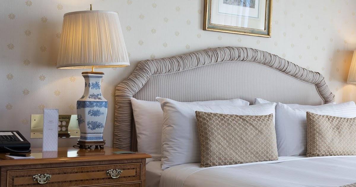 matratzen test boxspringbetten vor und nachteile. Black Bedroom Furniture Sets. Home Design Ideas
