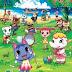 Roms de Nintendo 64 Doubutsu no Mori   (Japan)  JAPAN descarga directa