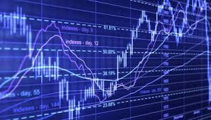mencari uang dengan trading forex