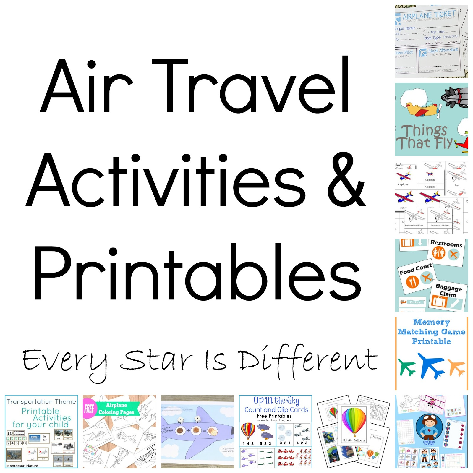 Flying With Special Needs Kiddos Learn Amp Play Link Up