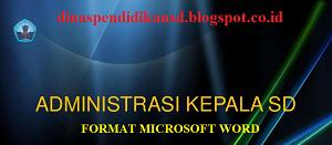 http://dinaspendidikansd.blogspot.co.id/