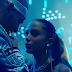 """Pode entrar, """"Work"""" brasileira! Anitta lança o clipe de """"Sim ou Não"""", com o rapper Maluma"""