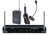 noleggio radiomicrofono senza fili