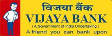vijaya-bank-logo