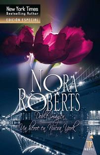 Doble Imagen – Roberts Nora
