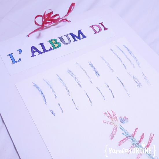 paroladordine-album-disegni