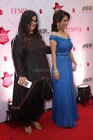 Bollywood Babes at Femina and Nykaa Host 3rd Edition Of Nykaa Femina Beauty Awards 2017 116.JPG
