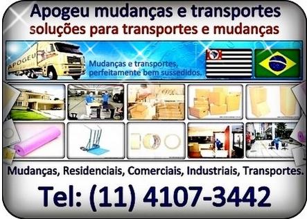 Encontre aqui informacoes de mudancas residenciais em Sao Caetano do Sul, encontre aqui fotos de mudancas residenciais em Sao Caetano do Sul
