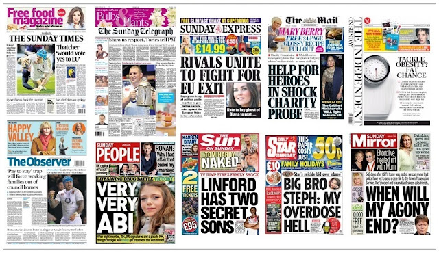 front pages 07-02-16