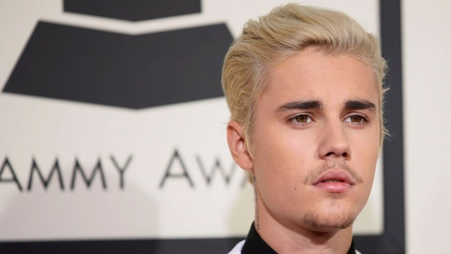Justin Bieber reportedly punched man who assaulted woman at Coachella party