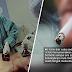 'Pesakit saya telah mati akibat merokok'