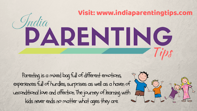 parenting tips,parenting,parenting india,parenting tips for children,parenting advice,successful parenting,parenting tips for children in hindi,parenting skills,parenting quotes,art of parenting,parenting seminar,parenting workshop,india parenting tips,parenting tips in hindi,good parenting tips in hindi,parenting guidance,positive parenting,joyful parenting tips,best parenting tips