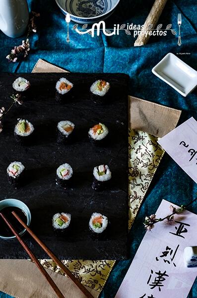como-preparar-sushi4