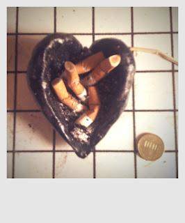 Alize--Meurisse--ashtray
