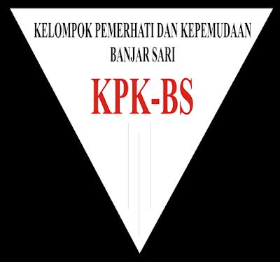 Icon KPK-BS