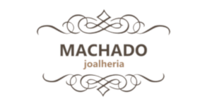 MACHADO joalheria