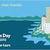 Ηγουμενίτσα: Παγκόσμια Hμέρα Υγροτόπων