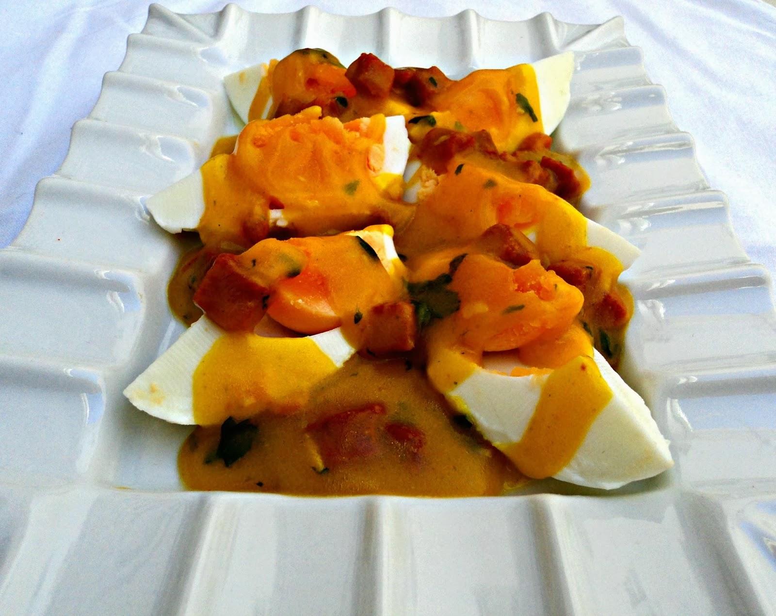 huevos-duros-salsa-verde-plato