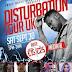 Medikal Begins Disturbation UK Tour on 30th September