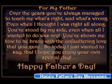 10+ HD Images Of Happy Fathers Day 2017 Top Best Pictures Of Fathers Day