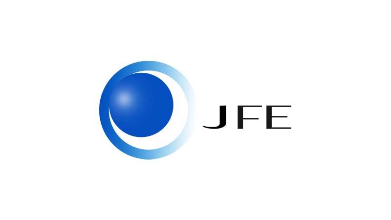 Lowongan Kerja PT JFE Steel Galvanizing Indonesia