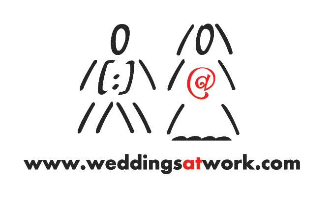 Love for Keeps: Our Journey Together: Wedding Support Group