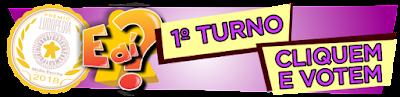 https://www.ludopedia.com.br/lista/19016/premio-ludopedia-2018-1a-fase-midia-escrita&id_ludo_list_item=199751#id_ludo_list_item_199751