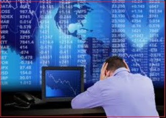 Why Forex Traders Lose Money