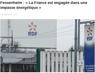 https://www.anti-k.org/2017/03/13/fessenheim-france-engagee-impasse-energetique/