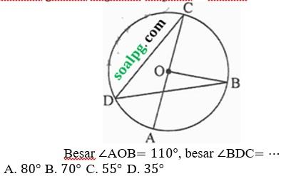 soal un 2017 matematika pdf