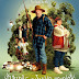 Filme da vez: Hunt for the Wilderpeople (2016)