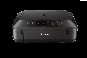 Descargar Canon Pixma MG5610 driver Windows, Mac
