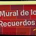 El Mural de los Recuerdos: Fiesta de Puffles 2012