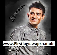 Download Kumpulan Lagu Mp3 Judika All Album Mp3