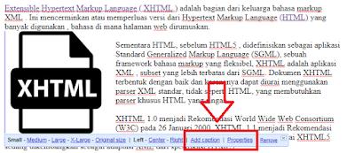 """""""cara menggunakan alt teks gambar pada blogspot"""""""