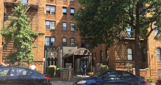 Rent Stabilized Apartments In Queens New York